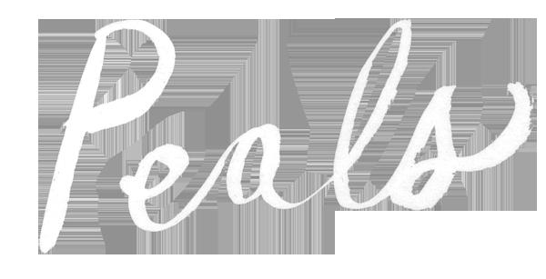 Peals